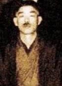 Каничи Такетоми (Kanichi Taketomi)