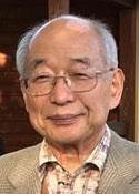 Хироши Дой (Hiroshi Doi)
