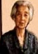 Кимико Кояма (Kimiko Koyama)