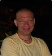 Игорь Рафаилович Можаев (Igor Mozhaev)